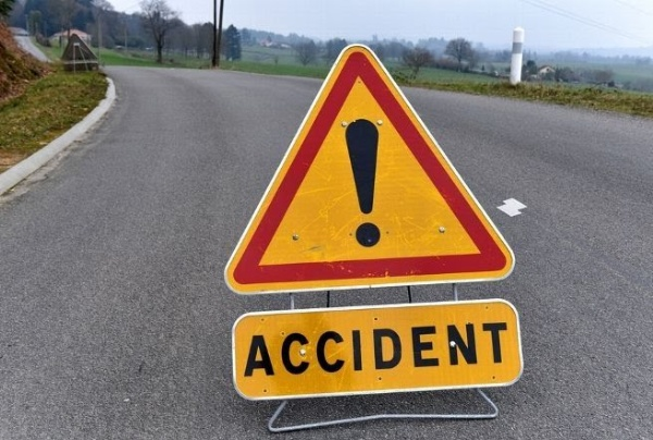 13 Amarnath yatris injured in Udhampur road accident