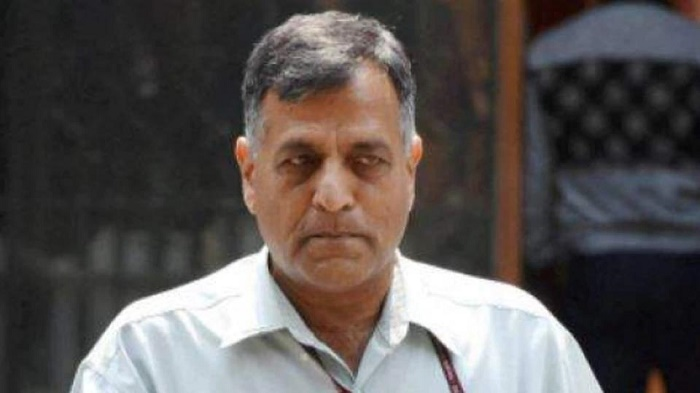 EC overrules Ashok Lavasa again, he plans to skip meetings on poll code violations