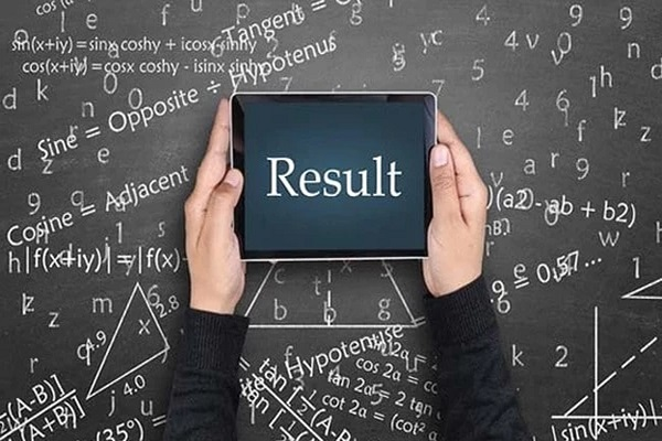 JKBOSE Declares Class 12 Bi-Annual Exam Results; Know How to Check it | Education